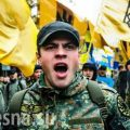 Киев оцеплен: транспорт обыскивают, на Майдане собирается толпа — ПРЯМАЯ ТРАНСЛЯЦИЯ