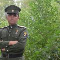 Алексей Селиванов: Украинизаторы готовы убивать за правду о Малороссии и Новороссии