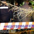 ЧП в Белоруссии: изуверы убили молодого сотрудника ГАИ