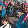 Цыганский табор уходит с уроком