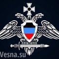 Новые провокации со стороны Украины — экстренное заявление Армии ДНР