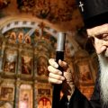Патриарх-бессребреник: К 105-летию со дня рождения Святителя Павла Сербского