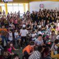 Сбежавший из Германии эмигрант рассказал об ужасах в немецких школах