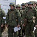 Новая исповедь пятнадцатитысячника. Кто командует солдатами в Новороссии