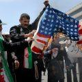 США готовят военный ответ Ирану || НОВОСТИ от ANNA NEWS на 16-00 20 сентября 2019