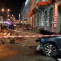 Кровавое ДТП в Харькове: Ни Дронов, ни Зайцева до сих пор не заплатили потерпевшим