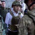 Украина теряет управление: народ не хочет войны, власть не может войну остановить