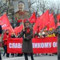 """102 года """"великой"""" революции"""