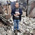 ВСУ разбомбили дом россиянина. Чем ответит Москва?