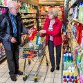 Европейское качество остаётся в Европе: Что нам привозят под упаковкой известных брендов