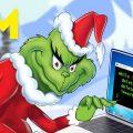#МОНТЯН: Новые проделки русских хакеров 😂