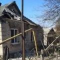 «Президент мира» пообещал Донбассу ещё пять лет войны