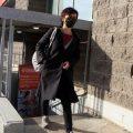 """""""Тяжелобольные отправляются умирать"""": Русский врач выступил за жёсткие меры"""