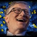 Билл Гейтс и коронавирус – что общего?