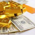 Питер Майер: Золото освобождает человечество от долгового рабства