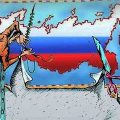 """Мифы о Гражданской войне: Правда ли, что """"большевики спасли Россию от развала""""?"""