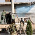 Нарушение перемирия в Сирии || НОВОСТИ от ANNA NEWS на полдень 26 мая 2020