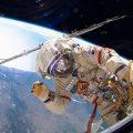США и дырка. Тайна первой диверсии в космосе раскрыта