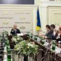 Плёночный скандал: Байден и Украина